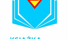 """Obrazek aktualności AKCJA SZKOLNA DO CZERWCA """"KSIĄŻKA WSPIERA BOHATERA"""""""